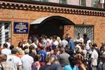 Во Владивостоке теперь поставить машину на учет можно круглосуточно