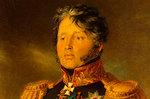 Иван Сабанеев: забытый полководец, давший сюжет для пушкинской «Метели»
