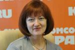 Экономист Елена Матросова: «Сейчас самое время копить, а не гнаться за высокими доходами»