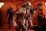 Тень космонавтики: Самые жуткие инопланетные монстры в истории кино