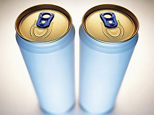 В Казахстане было выдвинуто... энергетических напитков.