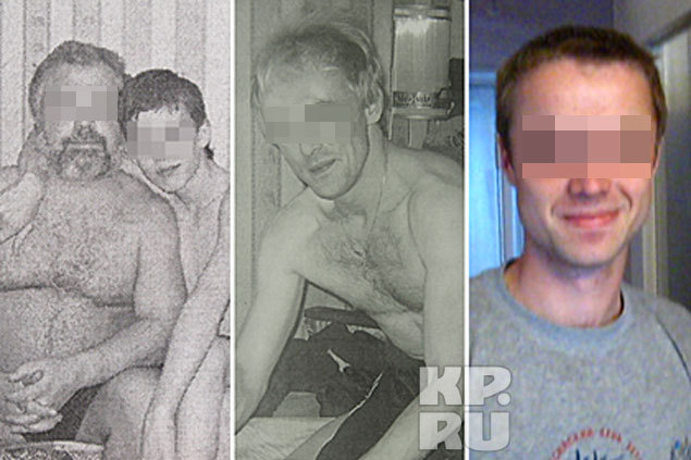 oxoxnet Мужчиныпарни и транссексуалки по вызову