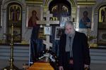 Останки матери писателя Достоевского 75 лет хранили в шкафу