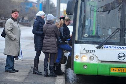 Администрация Ставрополя решила изменить движения автобусных маршрутов.  Причиной обновления стали многочисленные...