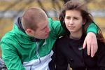 «Комсомолка» спасет от одиночества
