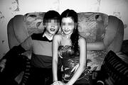 Жуткая авария в Уфе: Школьников сбили, когда они переходили дорогу