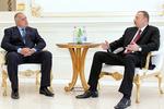 Болгария будет первой  страной ЕС, которая начнет получать азербайджанский газ