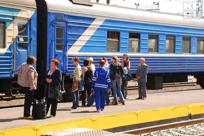 Маршрут поезда 240Х Брянск Санкт Петербург Тутуру
