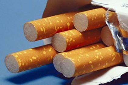 cheap West cigarettes american