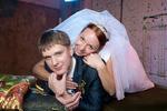 Тенденции и тренды современной свадьбы