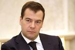 Медведев объявил партийную революцию