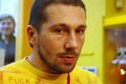 """Чичваркин готов свидетельствовать против экс-сотрудника отдела """"К"""""""
