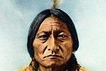 Индейцы - это евреи