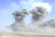 Уполномоченного по правам человека не пустили на уничтожение боеприпасов, несмотря на приказ командующего Западным округом