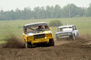 В Шилово разыграли открытый кубок Рязанской области