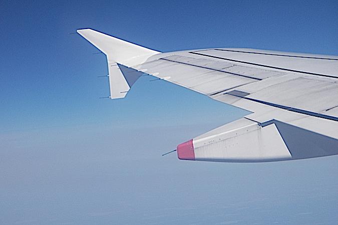 билеты самолет самара тель авив