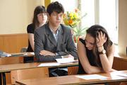 ЕГЭ по математике в Новосибирской области завалили более 2000 выпускников