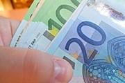 Эстонская пенсионерка отправилась покупать сковородку и… ненароком выиграла почти 380 тысяч евро
