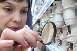 За продажу испорченных продуктов – 700 тысяч рублей штрафа, либо закрытие магазина на 3 месяца