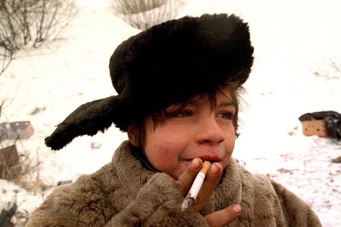 Russian child smokers on sumbawabesar.iMGSRC.RU, Scan Russ14.jpg