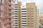 В Саратовской области десятки молодых семей, получивших жилье по соцпрограмме, назвали мошенниками и отдали под суд
