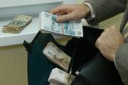 В Новосибирске у финансового директора украли сумку и полмиллиона долларов