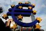 Экономист Нуриэль Рубини: «Европа похожа на автомобиль, который мчится в стену»