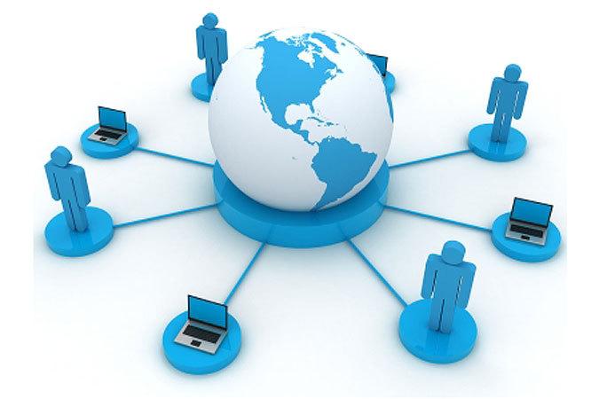 Ютел VS Интерсвязь. Интернет в Златоусте