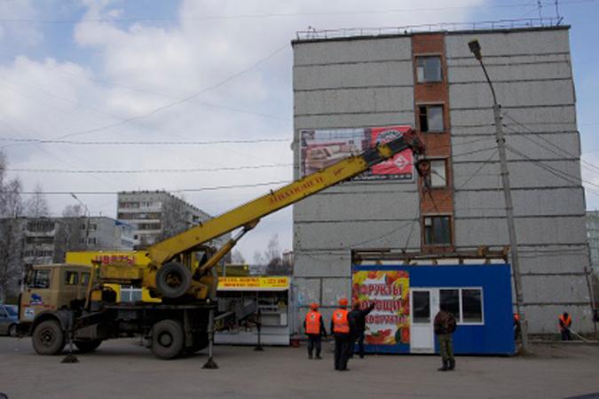""""""",""""www.sykt24.ru"""