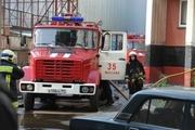 Пять человек погибли в результате пожара в Новосибирской области