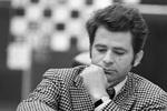 Сенсационное интервью гроссмейстера Бориса Спасского, бежавшего в Москву от жены и медленного умирания