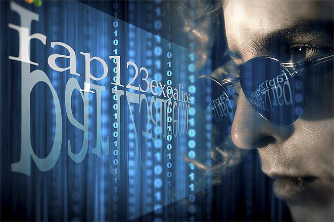Хаксофт - лучший софт для взлома бесплатно Страница 2. как взл