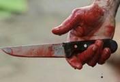 В Казани неизвестный зарезал двух женщин