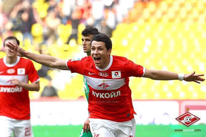 БАТЭ может оказаться в одной группе со «Спартаком» и киевским «Динамо»