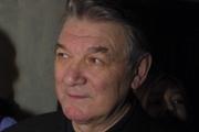 Погиб народный артист России Александр Белявский