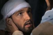 """Белый дом назвал фильм """"Невиновность мусульман"""" безобразным и заслуживающим осуждения"""