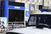 По факту захвата заложницы в Бердске возбуждено уголовное дело