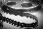 Выбери 100 фильмов для школьника