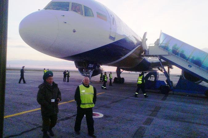 Москва самолет уфа самолеты самолеты