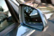 В Советском районе Новосибирска неизвестные подожгли два автомобиля