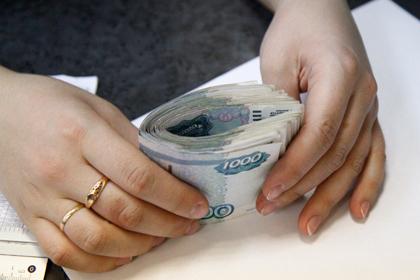 Мать, задолжавшую полмиллиона рублей алиментов, оштрафовали на тысячу