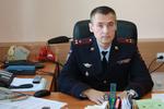 Начальник Управления уголовного розыска Кировской области: «Сыщик – это, прежде всего, призвание. Случайных людей в уголовный розыск не берут»