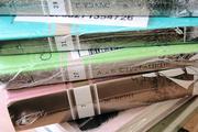 Писатели-фантасты проведут автограф-сессию в Рязани