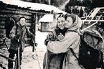 Единственный выживший на перевале Дятлова: «Я должен был погибнуть десятым»