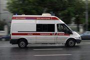 """Крупное ДТП произошло в Подмосковье на трассе """"Дон"""", один человек погиб"""