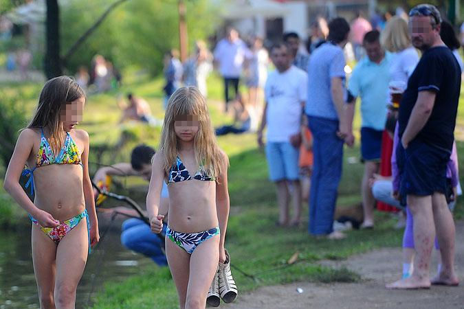 13-летняя школьница родила от преподавателя математики Новости Магнитогорск