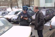 В Новосибирске открылась выставка формы милицейских прошлых лет