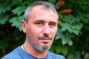 """Полицейские закрыли """"Библиотеку Фиделя Кастро"""" в Рунете"""