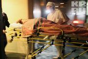 Страшная авария в Молдове: погибли пять человек - вся семья