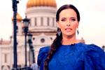 """Агент российской участницы """"Мисс Земля-2012"""": Переверзева вообще не осознает, что сказала что-то страшное"""